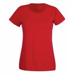 T-shirt Donna Attillata