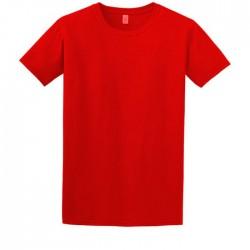 T-shirt Bambino/a Classic