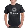 Tshirt Uomo NURSIA