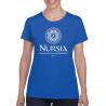 Tshirt Donna NURSIA