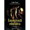 Emergenza educativa