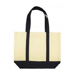 Borsa Shopping Hazel