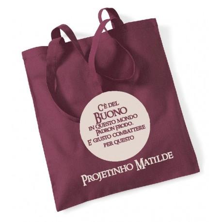 Projetinho - Shopper