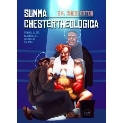 Summa Chesterteologica