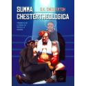 Summa Chesterteologica - Strenna Natalizia