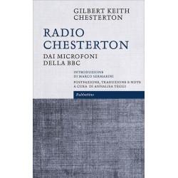 Radio Chesterton