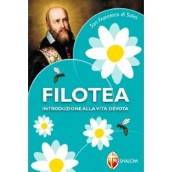 Filotea