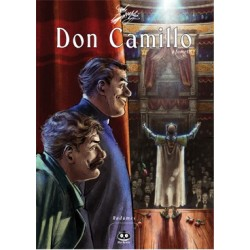 Don Camillo Radames vol 14