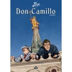 Don Camillo Alla Fiera di Milano vol. 15