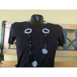 Collana donna (A14)