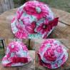 Cappello Bimba (B62)