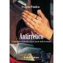 Antirretico