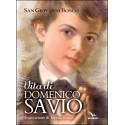 Vita di San Domenico Savio