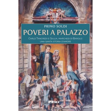 Poveri a Palazzo