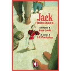Jack, L'ammazzagiganti