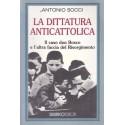 La Dittatura Anticattolica