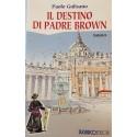 Il destino di Padre Brown
